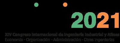 COINI 2021
